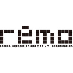record, expression and medium - organization